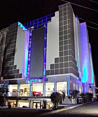 Edien  Birim Mobilya Center