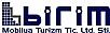 birim_logo.jpg